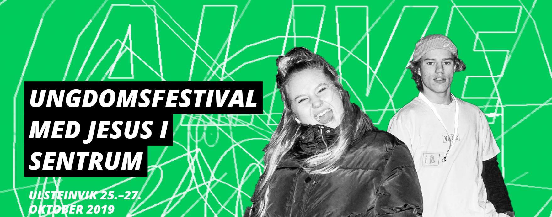 Alivefestivalen_2019