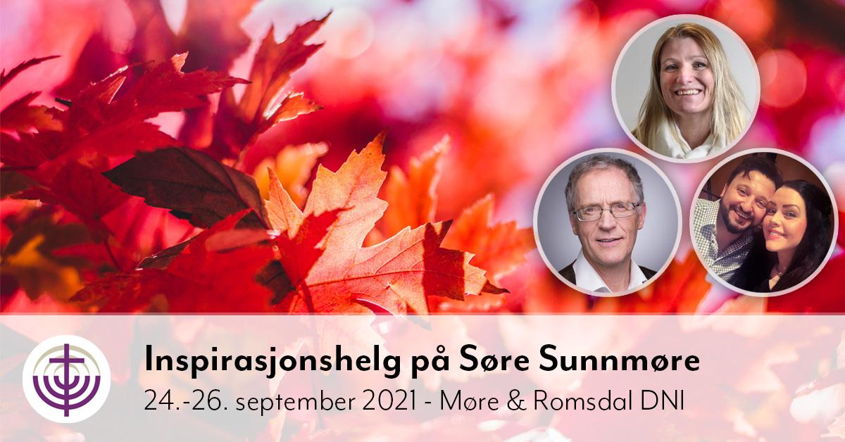 DNI_Inspirasjonshelg_24.-26._september_2021